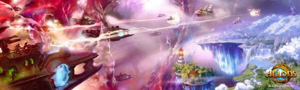 AO-Artwork Astral Battle.jpg