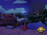 Astral Ship carnage.jpg