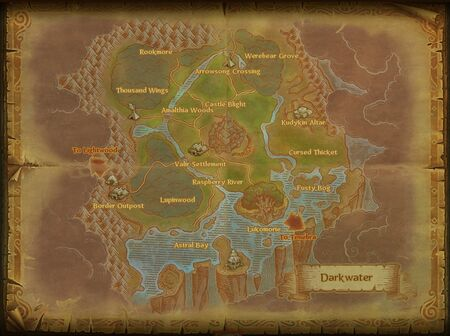 DarkwaterMap.jpg