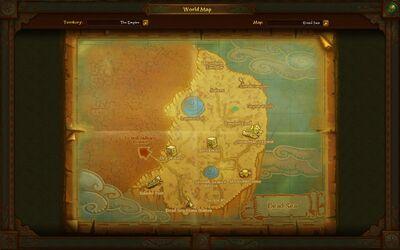 Mar Muerto.jpg