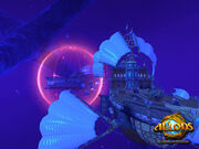 Astral ship2.jpg