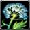 Allods dandelion.png