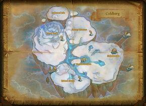 Map coldberg.jpg