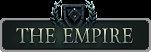 Empire-0.png