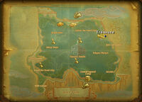 Aseeteph treasure map.jpg