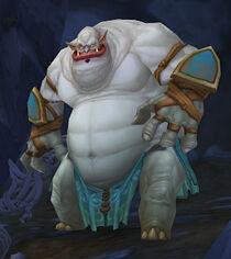 Cave Troll boss.jpg