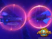 Astral ship battle svs.jpg