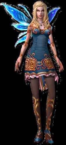 Elf Female.png