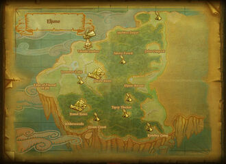Eljune map.jpg