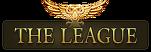 League Title.png