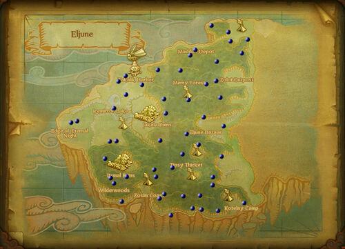 Eljune herb nodes.jpg