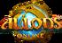 Allods Logo.png