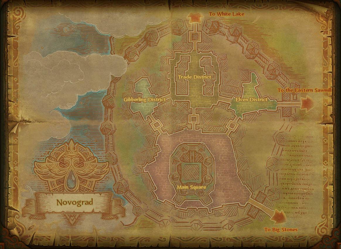 Map novograd.jpg