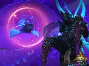 Astral demon.jpg