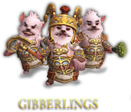 Img gibberlings on.png