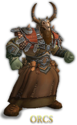 Img orcs on.png