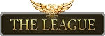 League on.png