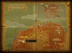 Arena situacion mapa.jpg