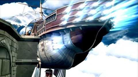Allods Online - Announcement Trailer HD
