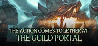 Guild portal login banner.jpg