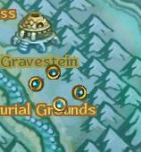 The Land Grab.jpg
