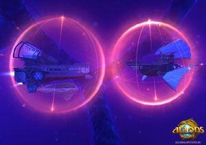 Batalla Naves Astrales.jpg