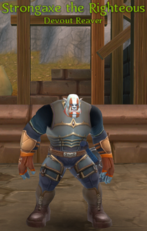 Strongaxe the righteous npc.png