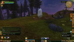 Quest Haunted Stone Fusty Bog.jpg