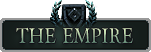 Empire Title.png
