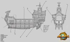 AO-Artwork AstralShipScheme.jpg