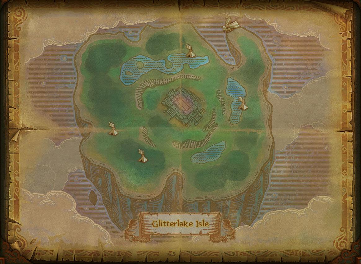 Map glitterlake isle.jpg