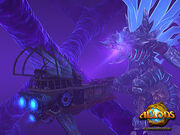 Astral ship battle.jpg