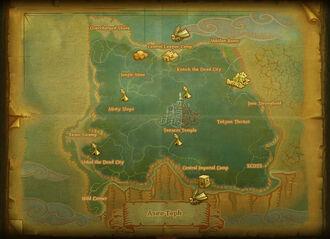 Asee teph map.jpg