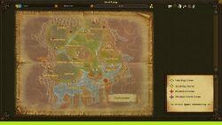 Haunted Stones Map.jpg