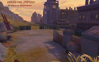 Arena Imperial.jpg