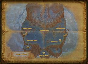 Map yazes shard.jpg