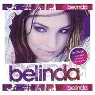 Belinda-angel