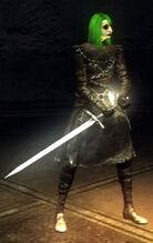 Long-sword-on-hand