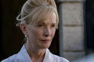 A Discovery of Witches S2 210 Lindsay Duncan as Ysabeau De Clermont 0006-3016685