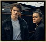 Vampires Season 1 Promo.png