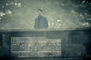 A Discovery of Witches on Sundance Now Matthew Goode as Matthew Clairmont 092517 0405