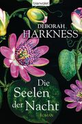 Harkness DDie Seelen der Nacht 1 111048