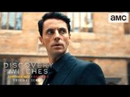 A Discovery of Witches- 'What Critics Are Saying' Official Teaser - Premieres April 7