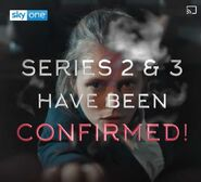 S3 Confirmation Part II
