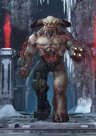 Cyberdemon (Doom Eternal).jpg