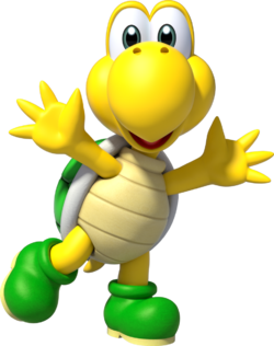 948px-SuperMarioParty KoopaTroopa.png