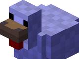 Diamond Chicken