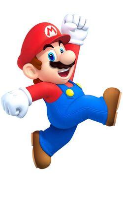 Rs 634x1024-170905110758-634.Mario-JR-090517.jpg