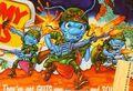 Blue Ant (Hasbro)