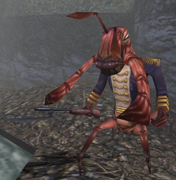 Army Ant (American McGee's Alice).png